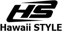 Hawaii Style